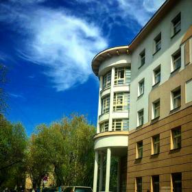 filatovskaya_insta2