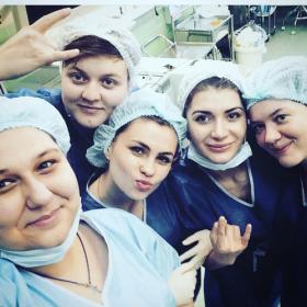 filatovskaya_insta27