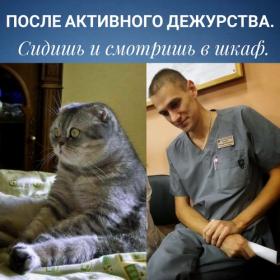 filatovskaya_insta125