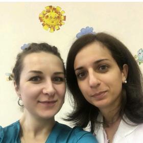 filatovskaya_insta108