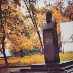 filatovskaya_insta119